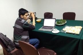 http://dmd.binus.ac.id/wp-content/blogs.dir/1/files/2013/11/Menunggu-giliran-presentasi.jpg
