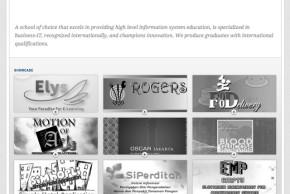 http://dmd.binus.ac.id/wp-content/blogs.dir/1/files/2014/07/Screenshoot-sis.binus_.ac-small.jpg
