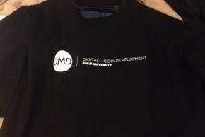 https://dmd.binus.ac.id/wp-content/blogs.dir/1/files/2013/11/DMD-BINUS-T-Shirt-767x1024.jpg