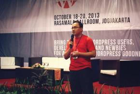 https://dmd.binus.ac.id/wp-content/blogs.dir/1/files/2013/11/Danu-Widhyatmoko-Menyampaikan-Materi-WordPress-in-Higher-Education-Institution-3.jpg