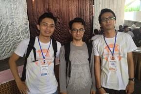 https://dmd.binus.ac.id/wp-content/blogs.dir/1/files/2013/11/Dengan-Hafiz-dan-Nizamil-WordPress-developer-asal-Malang-1024x768.jpg